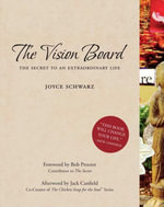 The Vision Board - Joyce Schwarz