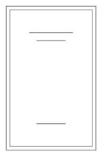 Mind in the Making : The Seven Essential Life Skills Every Child Needs - Ellen Galinsky