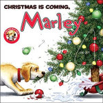 Marley : Christmas Is Coming, Marley - John Grogan