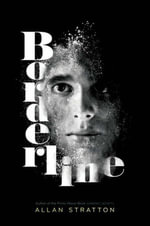 Borderline - Allan Stratton