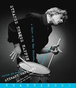 Strange Things Happen : A Life with The Police, Polo, and Pygmies - Stewart Copeland