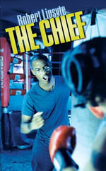 The Chief - Robert Lipsyte