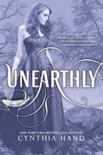 Unearthly : Unearthly Trilogy (Quality) - Cynthia Hand