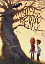 Juniper Berry - M P Kozlowsky