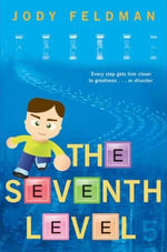 The Seventh Level - Jody Feldman