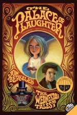 Not Without Hope - Nick Schuyler