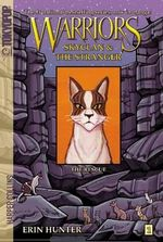 The Rescue : Warriors: SkyClan and the Stranger Series : Book 1 - Erin Hunter