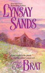 The Brat - Lynsay Sands