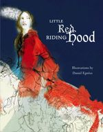 Little Red Riding Hood - Brothers Grimm
