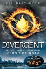 Divergent : Divergent Series : Book 1 - Veronica Roth