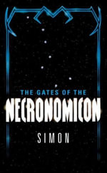 The Gates of the Necronomicon - Simon