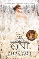 The One : Selection - Kiera Cass