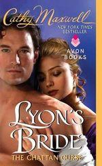 Lyon's Bride : The Chattan Curse - Cathy Maxwell