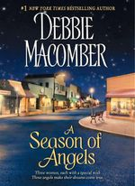 A Season of Angels - Debbie Macomber