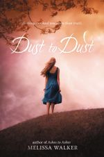Dust to Dust - Melissa Walker