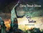 Glaring Through Oblivion - Serj Tankian