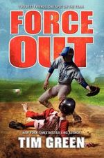 Force Out - Tim Green