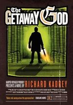 The Getaway God : A Sandman Slim Novel - Richard Kadrey