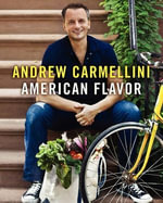 American Flavor - Andrew Carmellini