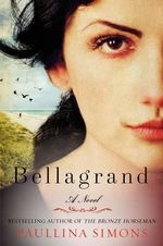 Bellagrand - Paullina Simons