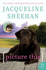 Picture This - Jacqueline Sheehan