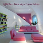 150 Best New Apartment Ideas - Francesc Zamora