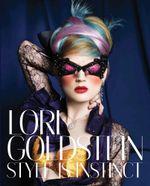 Lori Goldstein - Lori Goldstein