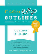 College Biology - Marshall Sundberg