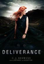 Deliverance - C. J. Redwine