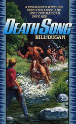 Death Song - Bill Dugan