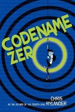 Codename Zero - Chris Rylander