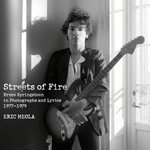 Streets of Fire - Eric Meola