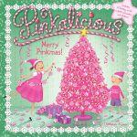 Pinkalicious : Merry Pinkmas! - Victoria Kann