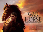 War Horse : The Making of the Motion Picture - Steven Spielberg