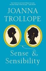 Sense & Sensibility - Joanna Trollope