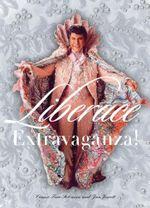 Liberace Extravaganza! - Connie Furr Soloman