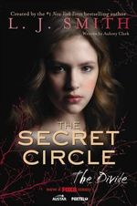 The Secret Circle : Secret Circle Series : Book 4 - L. J. Smith