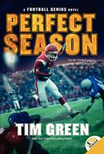 Perfect Season - Tim Green