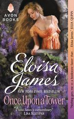 Once Upon a Tower : Fairy Tales - Eloisa James