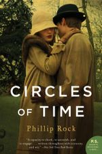 Circles of Time - Phillip Rock