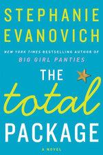 Unti Stephanie Evanovich #3 - Stephanie Evanovich