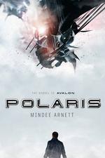 Polaris - Mindee Arnett