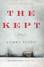 The Kept : P.S. (Paperback) - James Scott