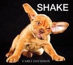 Shake - Carli Davidson