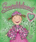 Emeraldalicious : Pinkalicious - Victoria Kann