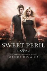 Sweet Peril - Wendy Higgins