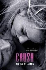 Crush - Nicole Williams