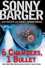 6 Chambers, 1 Bullet : A Novel - Ralph