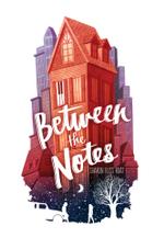 Between the Notes - Sharon Huss Roat