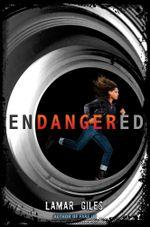 Endangered - Lamar Giles